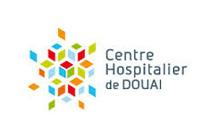 Hôpital de Douai