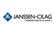 Janssen Cliag