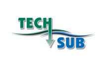 Tech Sub